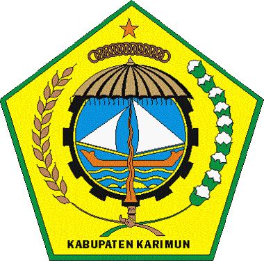 Pemerintah Kabupaten Karimun